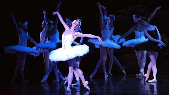 pgh_art_ballet