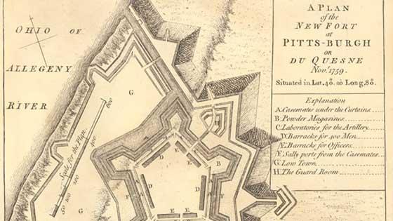 pgh_history_pitt
