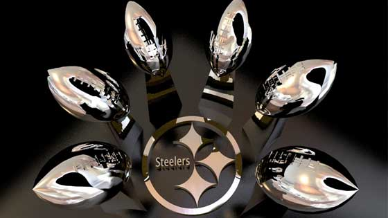 pgh_sports_steelers
