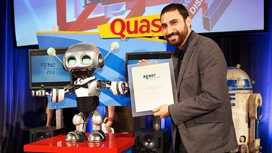 pgh_tech_robots