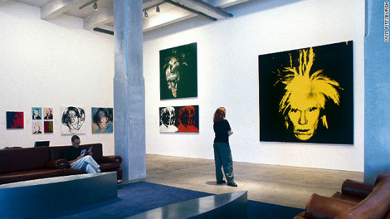 120305055615-birth-pa-warhol-horizontal-gallery