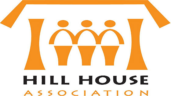 HillHouse-Association