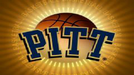 PittBasketballGameWatch