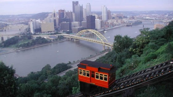 duquesneincline