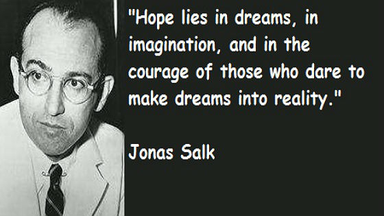 jonas-salk-quotes-1