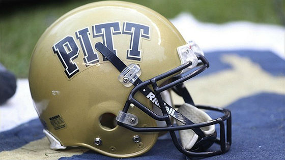 pittsburgh-panthers-football
