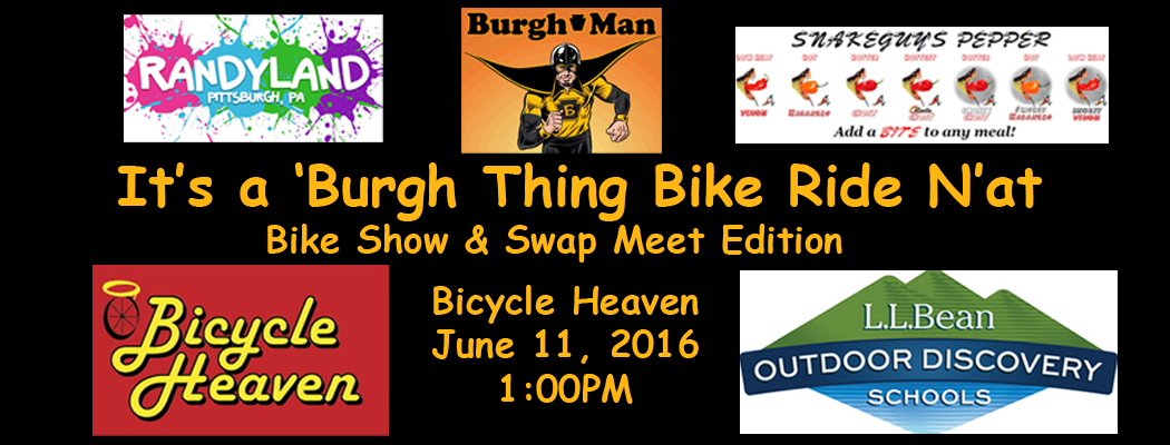 Swap Ride 06-11-2016 - 1050x400