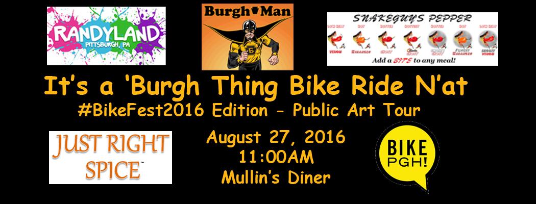 Ride 08-27-2016 - 1050x400 copy